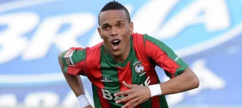Cum poate deveni primul jucator de 15 mil euro din Liga I o TEAPA! Transferul care trebuia sa duca o nou promovata in Europa