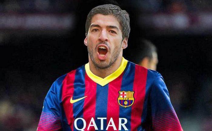 Barcelona il pierde pe Suarez! Anuntul facut de presa spaniola in urma cu cateva momente: