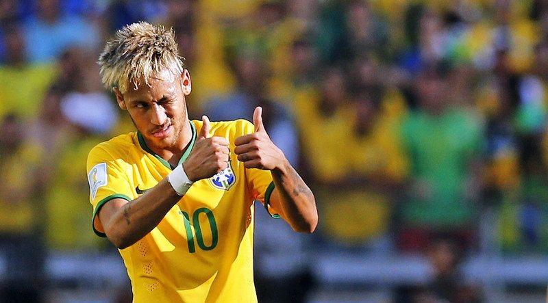 Lovitura pentru FIFA! Sefii fotbalului trebuie sa scoata bani din conturi dupa accidentarea lui Neymar! Cat platesc Barcelonei