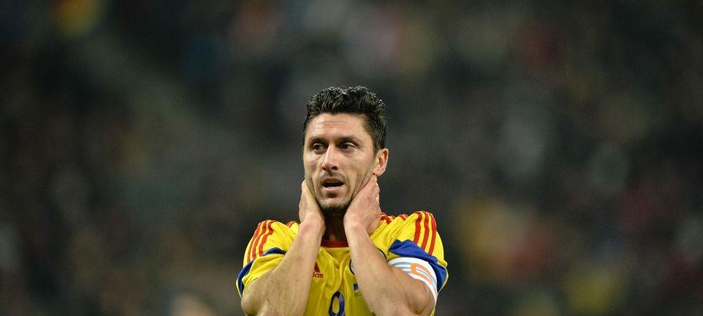 AVERTISMENT pentru Marica! Piturca il anunta sa isi ia gandul de la nationala! Unde vrea sa se transfere: