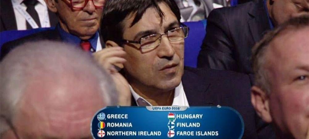"""Piturca dupa MASACRUL Braziliei de la Mondial: """"Cand jucam cu Olanda, cu Franta, ma gandeam si eu la rezultate d'astea!"""""""