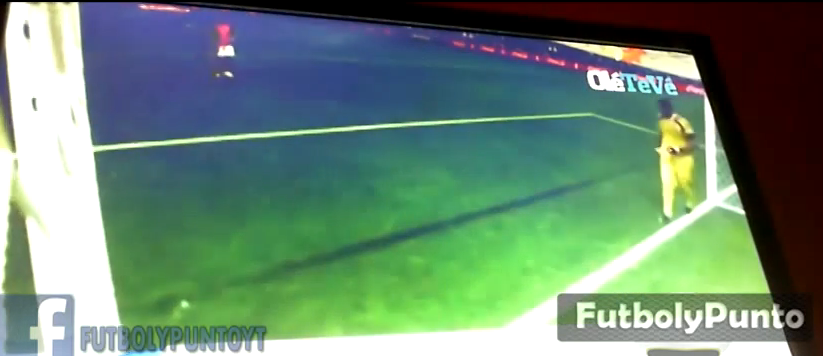 Detaliul pe care nimeni nu l-a vazut la penalty-uri! Ce a facut Romero pe linia portii inainte sa distruga Olanda