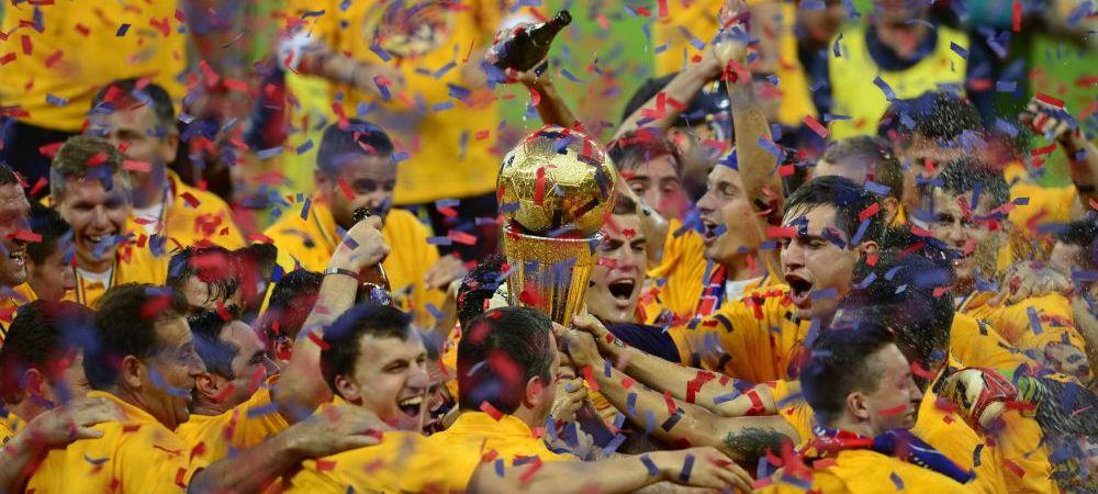 Steaua, mister total! Milioane de fani isi pun ACELEASI intrebari! Iata cum va arata Steaua in 2014-2015