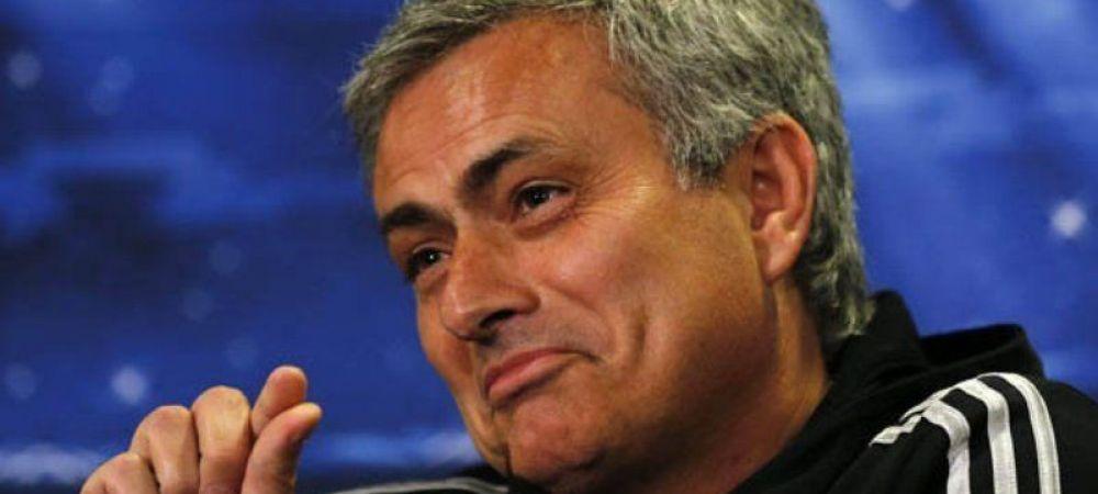 Mourinho la nationala Braziliei? A fost propus in locul lui Scolari | Bild: Finala se joaca la MIRO de Janeiro! Cum s-a pregatit orasul de marele meci VIDEO