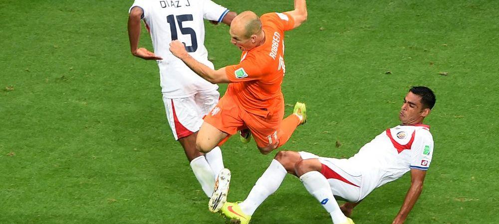 O echipa din Liga I poate da lovitura cu un sfertfinalist al Mondialului! Ce international costarican este chemat in Romania
