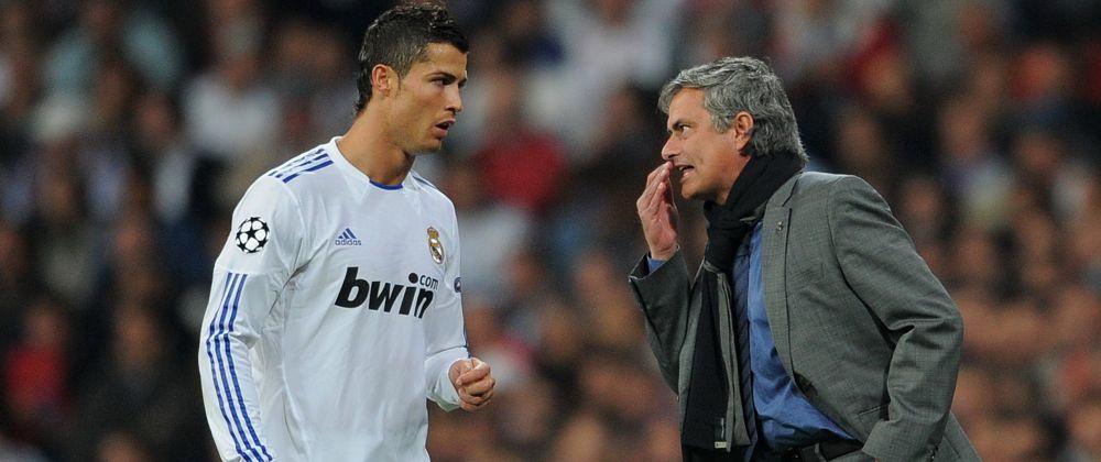 Mourinho, in tabara rivalilor de moarte! Atacul neasteptat la Ronaldo si explicatia pentru prestatia lui Messi de la Mondial: