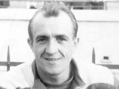 Steaua e in doliu: Vasile Zavoda, care a castigat 6 titluri si 5 cupe, a incetat din viata!