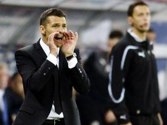 Steaua, in goana dupa un jucator de nationala! Meciul cu Stromsgodset a confirmat o problema pe care Galca e obligat sa o repare: