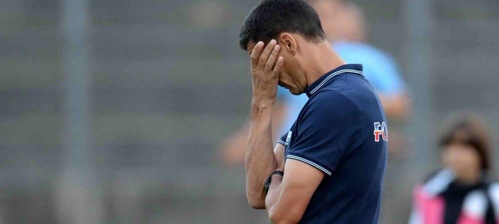 """Galca: """"Aktobe e o necunoscuta pentru mine, Dinamo Tbilisi nu mai e ca anul trecut!"""" Prima reactie dupa tragerea la sorti"""