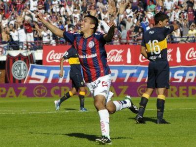 Urmasul lui Kun, Falcao si Diego Costa la Atletico, operat dupa ce i s-a gasit o TUMOARE la inima! Cat va sta atacantul pe bara