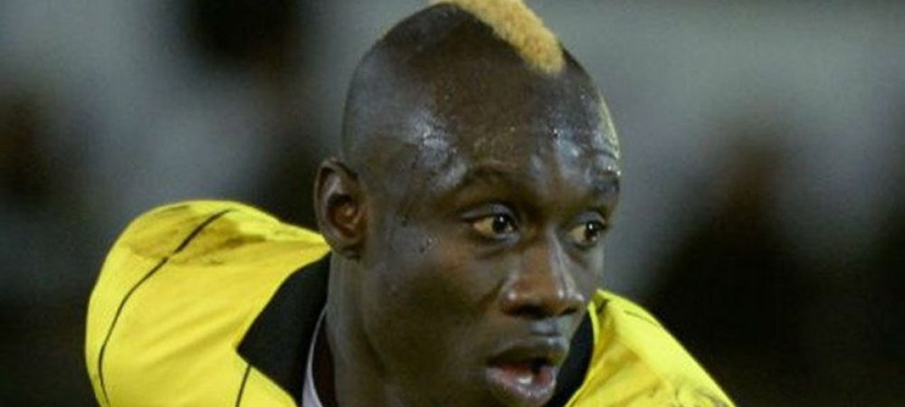 Cine pe cine minte? Reactia agentului lui Mbaye, dupa ce oficialii Stelei au declarat ca nu l-au vrut niciodata in Ghencea