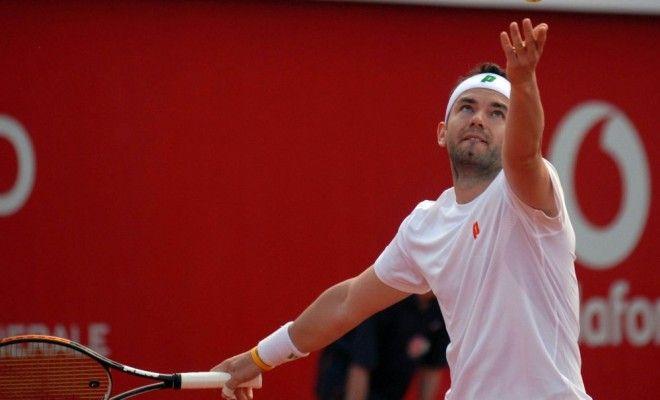 Inca o performanta pentru tenisul romanesc! Florin Mergea a castigat turneul de la Hamburg, in proba de dublu