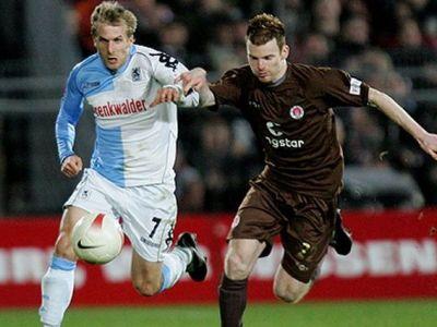 Tragedie fara margini in fotbalul german! Inca un jucator s-a sinucis, la mai putin de 5 ani de la gestul extrem al lui Enke
