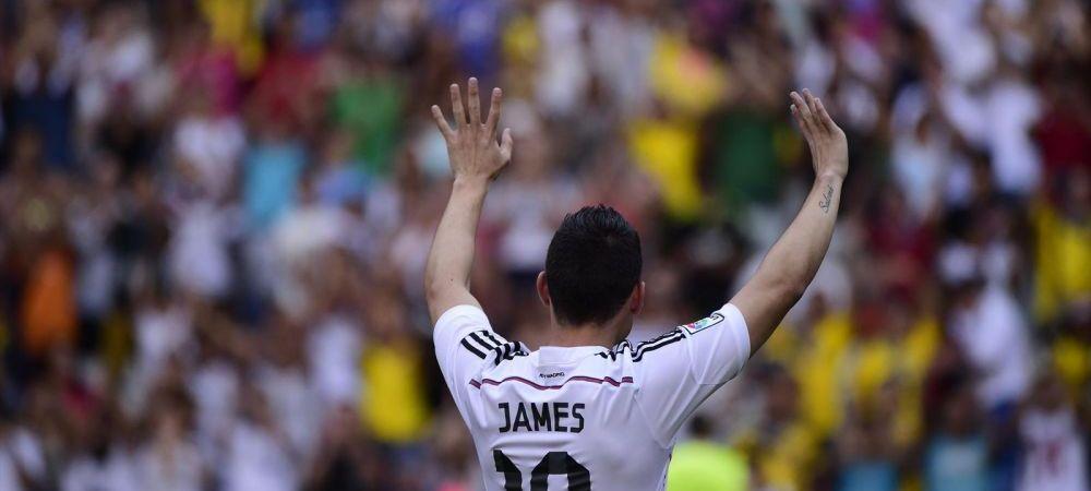 DIFERENTA uriasa intre Real Madrid si un club important din Europa! Galacticii au cheltuit pe 3 jucatori cat o echipa in 114 ANI!