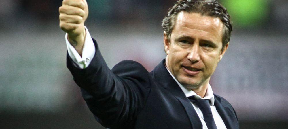 Reghe si Pintilii, egal cu Genoa, in al 4-lea amical jucat de Al Hilal! Fostii stelisti au doua victorii, un egal si o infrangere