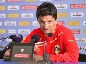 """Asteapta VIKTORIA! Razvan anunta: """"Avem avantajul entuziasmului si al celor doua meciuri jucate deja, sansele sunt 50-50!"""""""