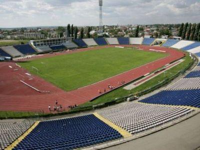 Azi incepe campionatul, stadionul Oblemenco respira din nou aer de Liga I! Sambata e Rapid - Steaua! Programul primei etape: