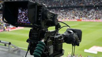 Cum vad Liga I cei care nu prind Look la TV! Cat te costa sa vezi legal meciurile pe laptop, tableta si mobil: