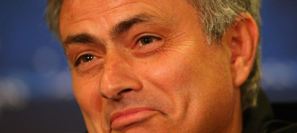 """Mourinho l-a readus pe Drogba la Chelsea: """"Este unul dintre cei mai buni atacanti din Europa!"""""""