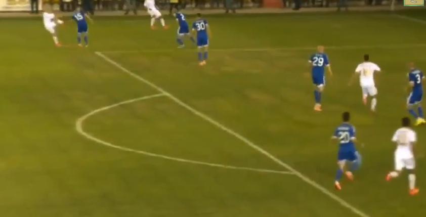 Problema URIASA pentru Steaua inaintea meciului cu Aktobe! Adevarata grija a lui Galca pentru Champions League
