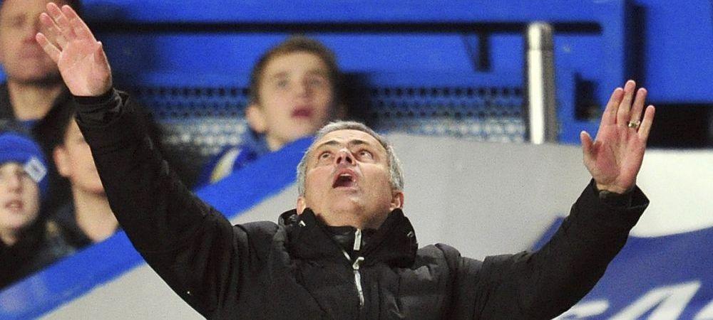 TOP 5 transferuri din Premier League! Mourinho e lider la plati, prezenta surpriza pe locul 5!