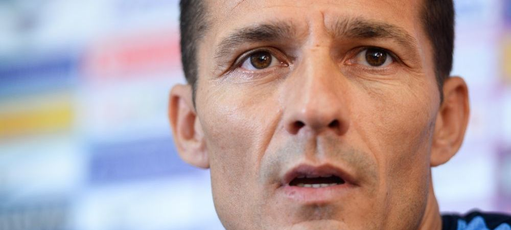 "Steaua a inceput campania ""LUCHIN GOOD"". Ce se intampla in Ghencea dupa ultimele doua transferuri"