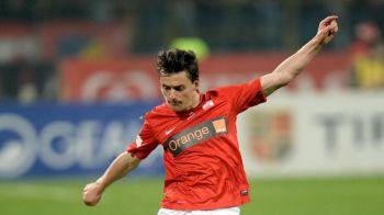 Super lovitura data de Astra, dupa ce l-a luat pe Guilherme! Dinu Gheorghe anunta transferul lui Rus de la Dinamo