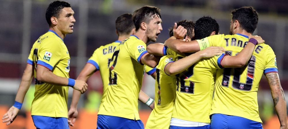 Steaua joaca cu 8,5 MILIOANE de euro pe masa! Varela si Sanmartean, titulari! Echipa pregatita de Galca in Kazahstan
