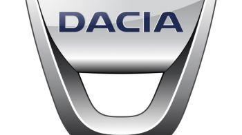 FOTO Asta e LOVITURA pregatita de Dacia pentru 2015. Doua modele noi Duster pe sosele europene. Primele imagini