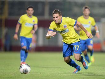 """""""Steaua? O echipa lipsita de sportivitate!"""" Kazahii critica formatia lui Galca dupa egalul de la Aktobe! Ce spun oficialii:"""