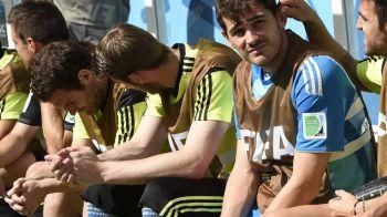 OFICIAL! Real Madrid l-a transferat pe unul dintre cei mai buni portari din lume. Cine il trimite pe Casillas pe banca: