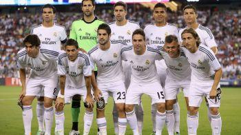 Marca anunta o noua plecare de la Real Madrid! Chelsea si PSG sunt implicate in afacerea de milioane