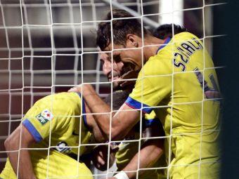 """E un meci de totul sau nimic! Vrem sa batem Steaua!"" Kazahii vin sa dea lovitura pe National Arena! Un jucator e incert"