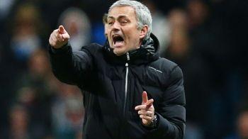 """""""CIRC organizat!"""" Mourinho a declansat ATACUL la nemti dupa 0-3 cu Werder! Cum a criticat Bundesliga"""