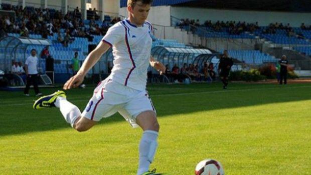 """Transfer surpriza la Steaua dupa aducerea lui Luchin! Anunt de ultima ora: """"E adevarat, il vor!"""""""