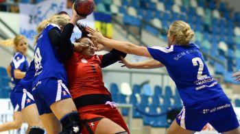 21 - 24 August IN DIRECT la Sport.ro | Cel mai tare turneu amical din handbal aduce cele mai tari echipe ale Europei fata in fata
