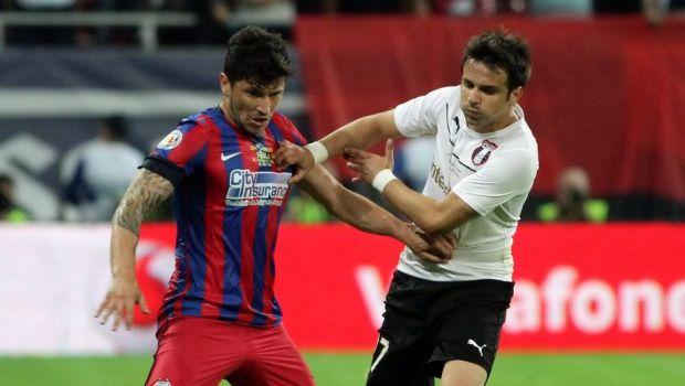 "Ce surpriza in Liga I! Steaua a fost blocata sa-l transfere, acum miliardarul Niculae anunta: ""Il asteptam cu contractul pe masa!"""