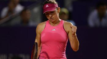 Simona a ratat de putin TOP 10 Forbes: cele mai bine platite sportive din lume! Sharapova, castiguri FABULOASE din contracte