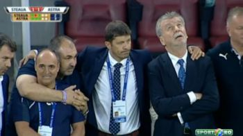 """""""Am mai jucat cu astfel de echipe, putem sa-i eliminam!"""" Astra vrea sa realizeze SOCUL sezonului in Europa League"""