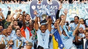 39 de milioane de euro in 5 ani! City a facut mutarea pe care si-o doreau toti fanii clubului: