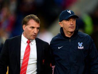 Anunt SOC in Anglia! Managerul sezonului trecut a plecat cu 2 zile inainte de startul sezonului! David Moyes, principalul favorit