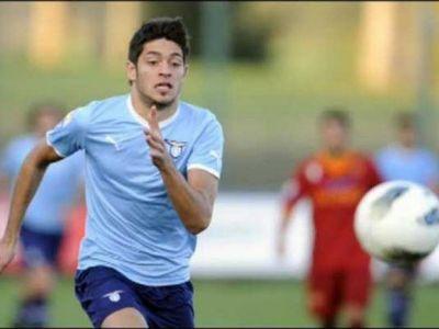 Catalin Tira, romanul care a jucat la Udinese, Lazio si Den Haag, a semnat cu o echipa din Liga I! Unde va juca: