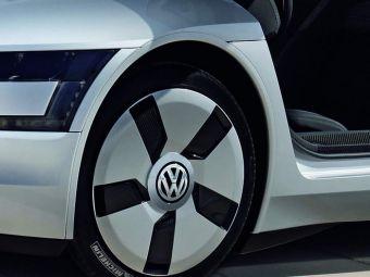 Volkswagen lucreaza la viitorul Golf VIII! Nemtii pregatesc un consum SF pentru cel mai vandut hatchback din lume! Cum va arata