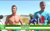 Urmasii lui Patzaichin au pierdut finala! Vezi imagini de la RowmaniaFest! VIDEO