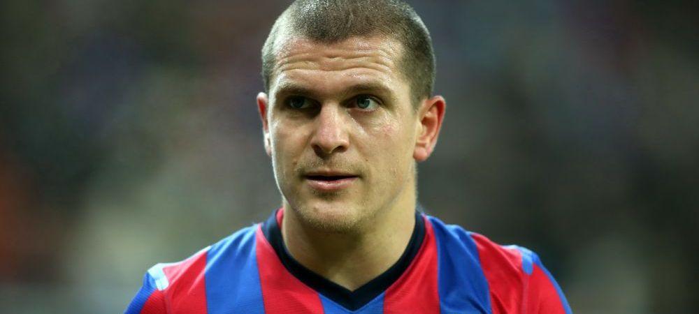 OFICIAL! Steaua l-a imprumutat pe Bourceanu pentru un sezon! Anuntul a fost facut de Trabzon!