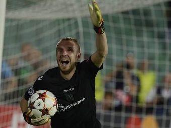 Decizie INCREDIBILA a lui Dinamo dupa UMILINTA Stelei din Liga! Ce fac sefii clubului pentru Moti