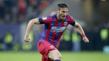 Piovaccari, gol in secunda 28 la Eibar! Fostul stelist impresioneaza in Spania: VIDEO