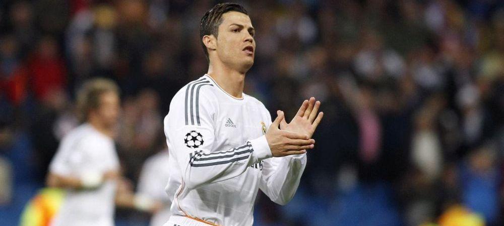 UEFA schimba regulile in Champions League! DECIZIA care va afecta toate echipele din Liga: