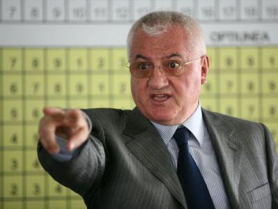 """Dragomir, oferta SOC pentru un club din Liga I: """"Bagam 30, 40 de milioane, luam TOT"""" Planul despre care nu s-a stiut nimic"""