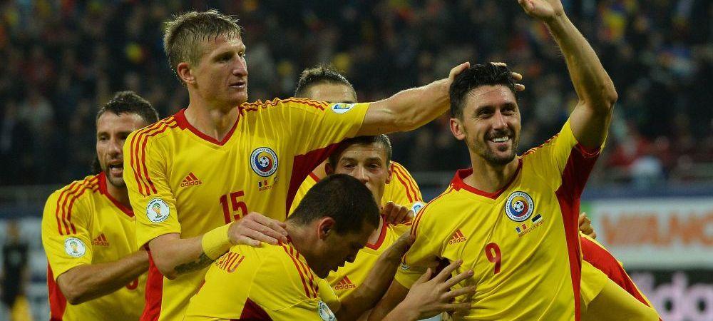 Conferinta de presa a lui Claudio Ranieri inaintea meciului cu Romania